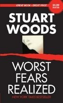 Worst Fears Realized (Paperback)