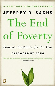 The End of Poverty (Paperback)
