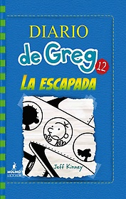 """<font title=""""Volando voy / The Gateaway (Hardcover / Translated) - Spanish Edition"""">Volando voy / The Gateaway (Hardcover / ...</font>"""