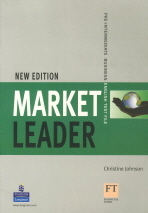 """<font title=""""Market Leader Pre-intermediate Business English Course Book: Test File (New Edition)"""">Market Leader Pre-intermediate Business ...</font>"""