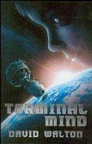 Terminal Mind (Paperback)