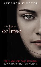 "<font title=""Eclipse: The Twilight Saga #3 (Mass Market Paperback / Movie Tie-in / International Ed.) "">Eclipse: The Twilight Saga #3 (Mass Mark...</font>"