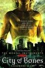 City of Bones : Mortal Instruments #1 (Paperback/ Reprint Edition)