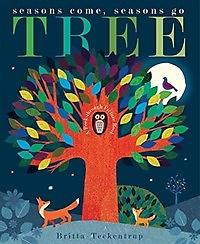 """<font title=""""Tree : Seasons Come, Seasons Go (Paperback) """">Tree : Seasons Come, Seasons Go (Paperba...</font>"""