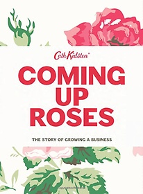 Coming Up Roses (Hardcover)