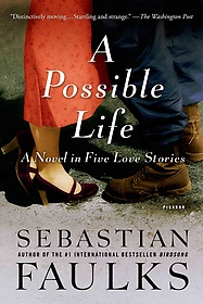 A Possible Life (Paperback / 1st Ed.)