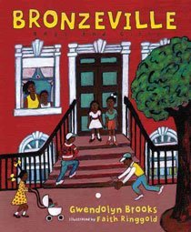Bronzeville Boys and Girls (Hardcover)