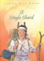 A Single Shard (Hardcover)