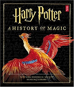 Harry Potter (Hardcover)