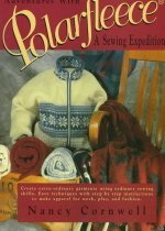 Adventure With Polarfleece (Paperback) : A Sewing Expedition
