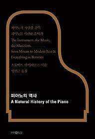 피아노의 역사