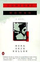 Comfort Woman (Paperback)