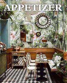 Appetizer (Hardcover)