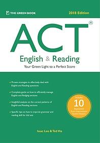 ACT English & Reading