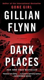 Dark Places (Paperback)