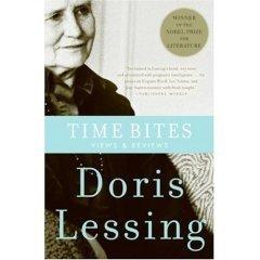 Time Bites (Paperback)