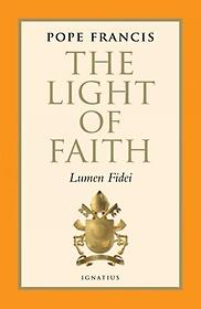 The Light of Faith (Hardcover)