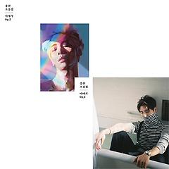 종현(Jonghyun) - 소품집: 이야기 Op.2 [PHOTO Ver. or ESSAY Ver. 랜덤 출고]