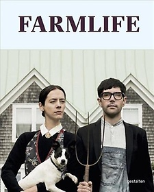 Farmlife (Hardcover)
