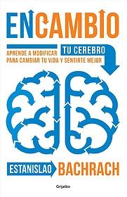 "<font title=""En cambio / In Return (Paperback) - Spanish Edition"">En cambio / In Return (Paperback) - Span...</font>"