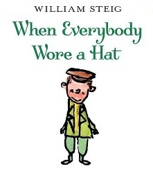 When Everybody Wore a Hat (Paperback)