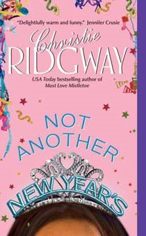 Not Another New Year's (Paperback)
