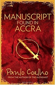 "<font title=""Manuscript Found in Accra (Hardcover/ 영국판)"">Manuscript Found in Accra (Hardcover/ 영...</font>"