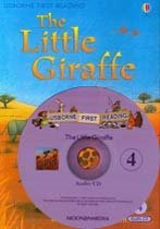 "<font title=""Usborne First Reading Set, Level 2-4 (Paperback + Audio CD)"">Usborne First Reading Set, Level 2-4 (Pa...</font>"