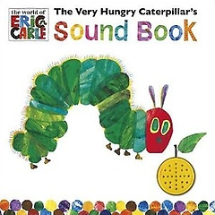 """<font title=""""Very Hungry Caterpillar"""