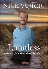 Limitless (Paperback)