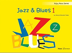 JAZZ & BLUES 1