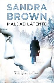 """<font title=""""Maldad latente/ Mean Streak (Paperback) - Spanish Edition"""">Maldad latente/ Mean Streak (Paperback) ...</font>"""