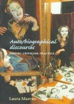 Auto/Biographical Discourses (Paperback)