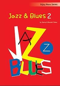 JAZZ & BLUES 2