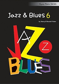JAZZ & BLUES 6