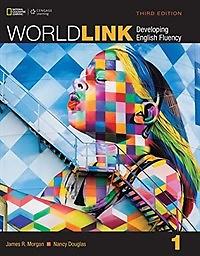 World Link 1 (Paperback/ 3rd Ed.)