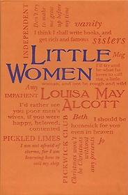Little Women (Flexibound)