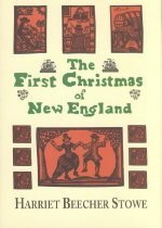 "<font title=""The First Christmas in New England (Hardcover) "">The First Christmas in New England (Hard...</font>"