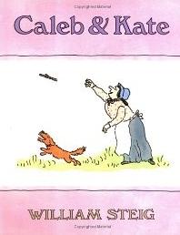 Caleb and Kate (Paperback)
