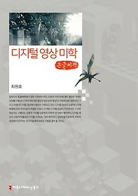 디지털 영상 미학 (큰글씨책)