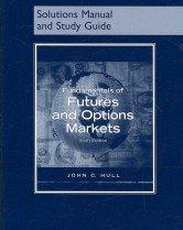 "<font title=""FUNDAMENTALS OF FUTURES AND OPTIONS MARKETS (Paperback)"">FUNDAMENTALS OF FUTURES AND OPTIONS MARK...</font>"