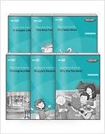 "<font title=""[EBS 초등영어] EBS 초목달 워크북 Workbook Jupiter 1~3 세트"">[EBS 초등영어] EBS 초목달 워크북 Workboo...</font>"