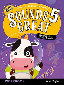 "<font title=""Sounds Great 2nd 5 Workbook (Workbook+Bigbox)"">Sounds Great 2nd 5 Workbook (Workbook+Bi...</font>"