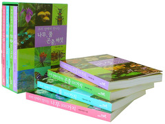 "<font title=""우리 산에서 만나는 나무, 풀, 버섯, 곤충 세트"">우리 산에서 만나는 나무, 풀, 버섯, 곤충 ...</font>"