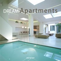 Dream Apartments (Paperback)
