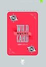 와일드 카드 /1430