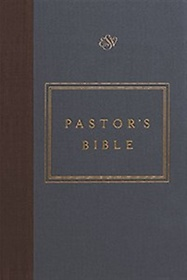 Holy Bible (Hardcover)