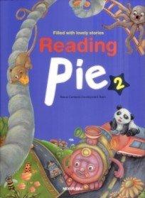 Reading Pie 2