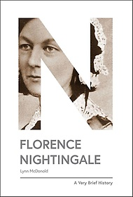 Florence Nightingale (Paperback)