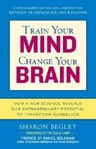 """<font title=""""Train Your Mind, Change Your Brain: How a New Science Reveals Our Extraordinary Potential to Transform Ourselves (Paperback) """">Train Your Mind, Change Your Brain: How ...</font>"""